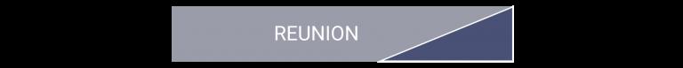 Réunion-