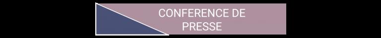 conférence-de-presse