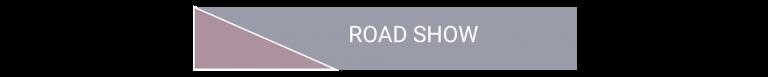 road-show