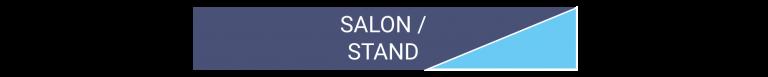salon-stand-