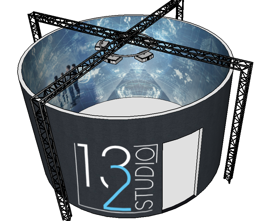 Cylindre5m_fondtransparent4